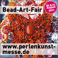 Bead Art Fair