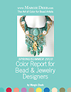 Spring 2010 Color Report for Bead & Jewelry