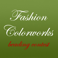 Fashion Colorworks 2012