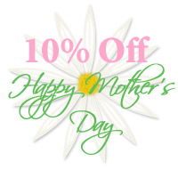 My Lovely Beads Sale! 10% off!