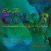 Eye For Color by Beverly Ash Gilbert
