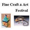 Virginia Fine Craft & Art Festival
