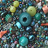 Win a give-away! Bead Soup Collection