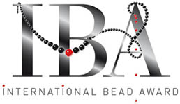 International Bead Award