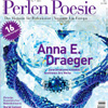 Perlen Poesie Magazine. Issue 7