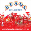 Beadsunlimited.co.uk