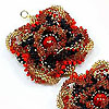 Beadwork by Irina Slobodyanik