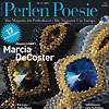Perlen Poesie Magazine. Issue 11
