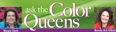 Ask the Color Queens
