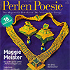 Perlen Poesie Magazine. Issue 14