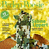 Perlen Poesie Magazine. Issue 16