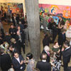 Parallax 'Art' Fair in New York