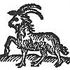 More Info: Zodiac Sign - Capricorn (Seagoat)