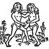 More Info: Zodiac Sign - Gemini (Twins)