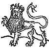 More Info: Zodiac Sign - Leo (Lion)