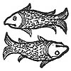 More Info: Zodiac Sign - Pisces (Fish)