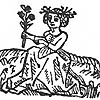 More Info: Zodiac Sign - Virgo (Virgin)