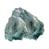 More Info: Stone - Aquamarine
